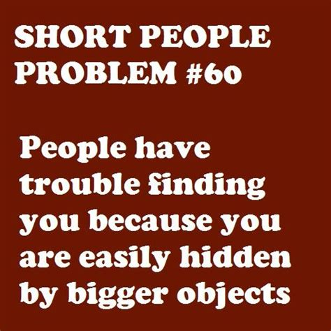 Funny Short People Memes - best 25 short people jokes ideas on pinterest short