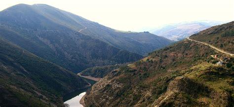 camino mac camino primitivo 28 images primitivo camino xacopedia