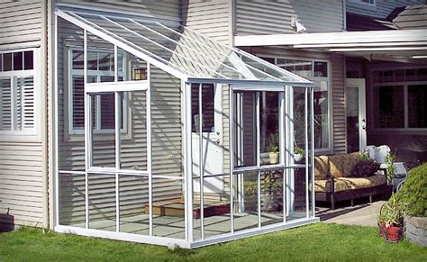 Glass Patio Enclosures Patio Enclosures Garden Rooms Clear Choice Glass