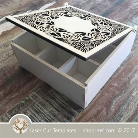 428 best laser cut templates free downloads images on
