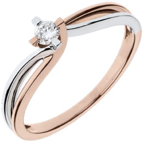 Verlobungsring Größe by Anillo Compromiso Enlace Matrimonio Y Modelos Anillo De