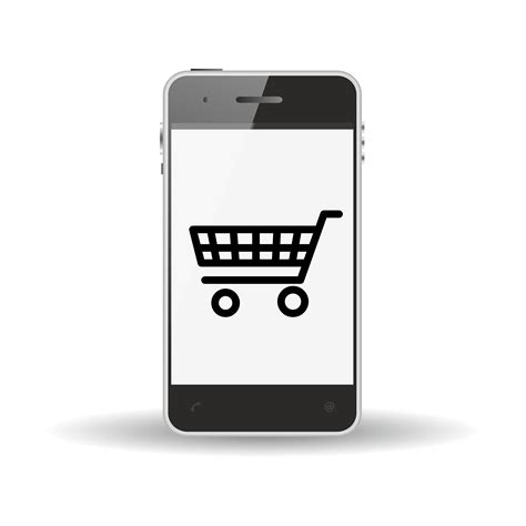 mobile shopping mobile shopping surge this tech daily with