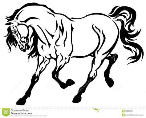 disegni clipart running clipart black and white 101 clip