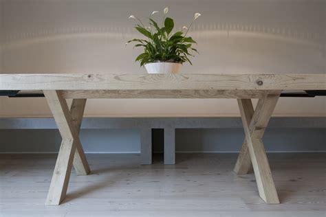 scrivanie legno grezzo emejing scrivania legno grezzo images acomo us acomo us