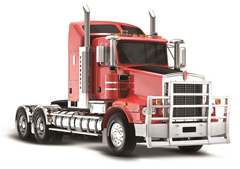 nearest kenworth dealer kenworth cjd equipment
