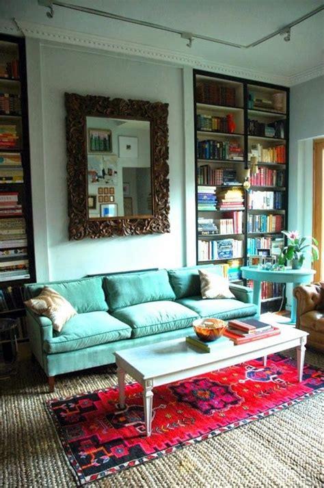 wandlen stof g 252 nstiges sofa umwandeln sie es in ein echtes kunstwerk