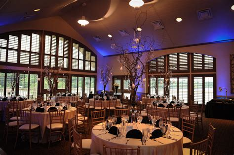 wedding venues in south jersey that allow outside catering inexpensive wedding venues south jersey mini bridal