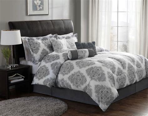 quality bed linens the beautiful of fieldcrest luxury bedding tedx decors