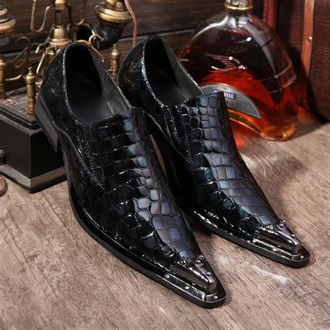 best italian boat shoes japan party style men casual leather shoes italy shoes