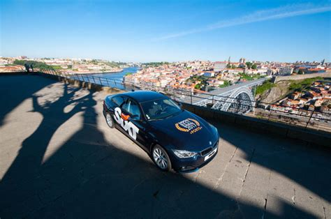 car rental in porto car hire in porto sixt rent a car europe s best