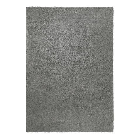 billiger teppich 36 teppich rosia kunstfaser schwarzwei 223 133 x 200 cm