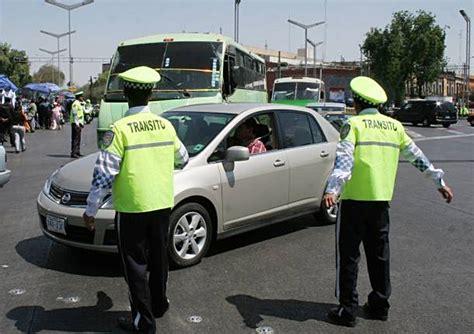 reglamento de policia federal 2015 nuevo reglamento de tr 225 nsito 2016 para el df autologia