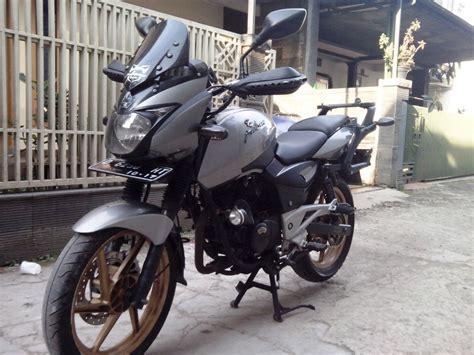 Jual Lu Led Motor Di Bandung top modifikasi motor bandung terbaru modifikasi motor