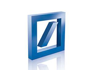 www deutsche bank de deutsche bank de deutschebank de db deutsche bank