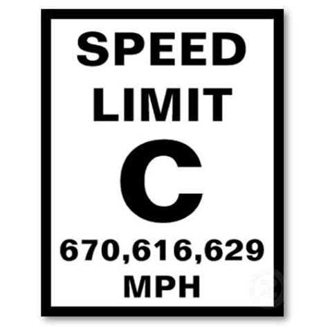 What Is The Speed Of Light In Mph by A Of Tetris At 670 616 629 Per Hour Paperblog