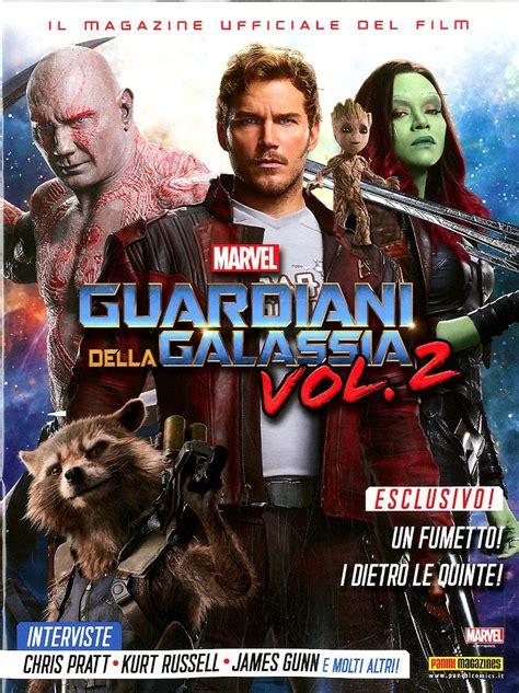 film marvel italia marvel italia guardiani della galassia movie marvel