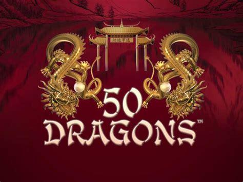 dragons slot game  play    spins
