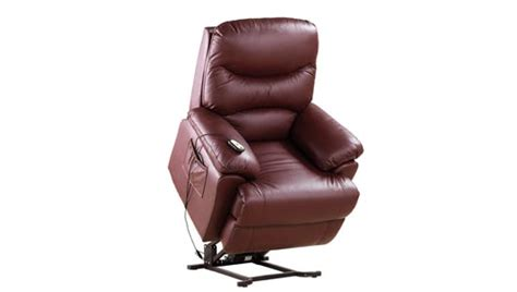 seymour 100 leather lift chair furniture house group