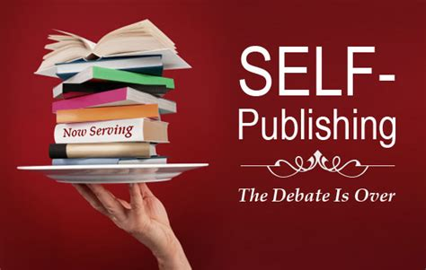 how publishers helped create a nation of readers by giving away books where should you self publish an e book