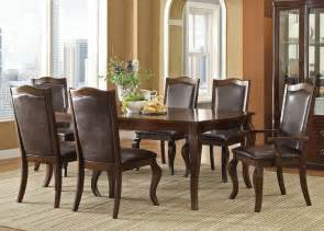 Dining Room Chairs Los Angeles by Dining Room Sets Los Angeles Dining Room Chairs Los