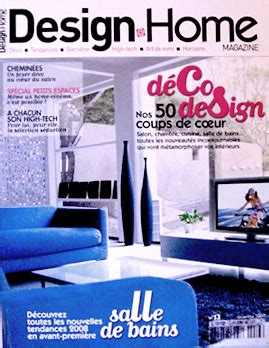 home building design magazines magazines d 233 co et architecture
