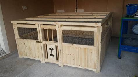 hand built dog houses hand built dog houses 28 images handmade custom dog pet houses uk built designer dog house
