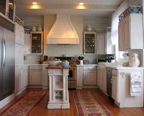 narrow kitchen with island narrow kitchen island kitchen contemporary with beadboard