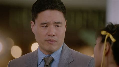 fresh off the boat full episode download download fresh off the boat s01e13 so chineez 720p hdtv