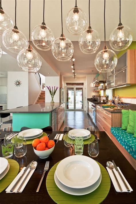 Awesome Dinner Plate Chargers Sale Decorating Ideas