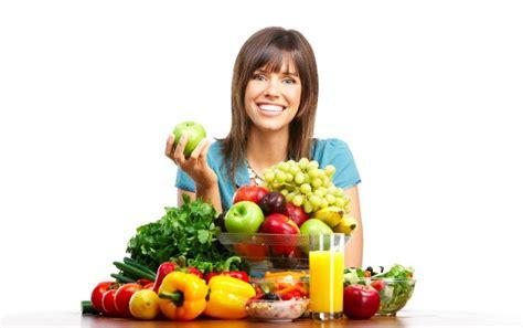 alimentazione per accelerare il metabolismo come accelerare il metabolismo donna moderna