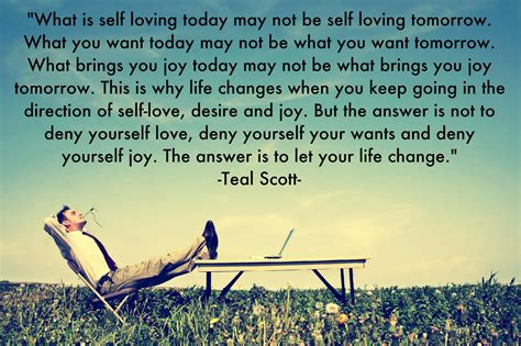 loving quotes sunday quotes self and chaos