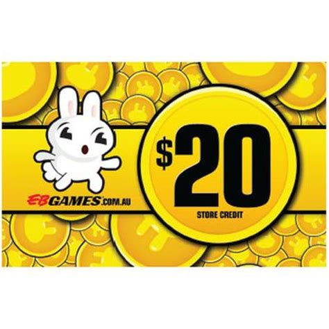 Where To Buy Eb Games Gift Cards - object moved