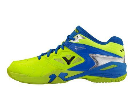 New Sepatu Victor Sh A360 C sh p7800 bo sepatu produk victor indonesia merk bulutangkis dunia