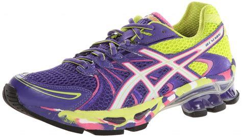 best gel running shoes asics gel sendai running shoe top heels deals