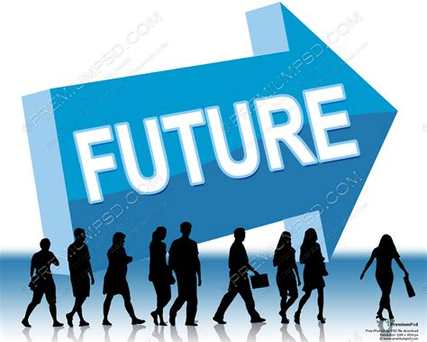 Future Clipart future clipart clipart suggest