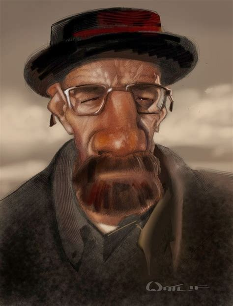 john malkovich breaking bad 1757 best images about caricature art of celebraties on