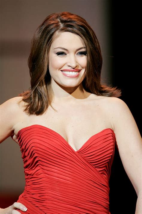 does kimberly guilfoyle wear a wig fox news anchors who wear wigs newhairstylesformen2014 com