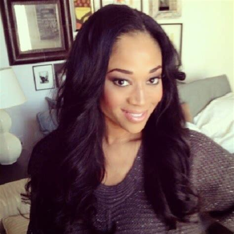 Meme Sex Tape Love And Hip Hop - love and hip hop atlanta reality star mimi faust s sex