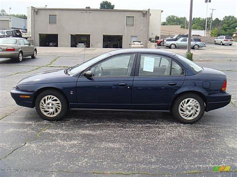 1998 saturn s series 1998 saturn s series information and photos momentcar