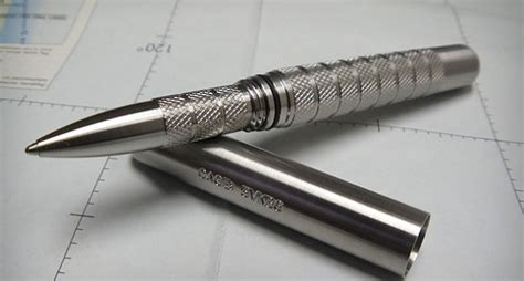 embassy tactical pen 10 indestructible products you can use today toptenz net
