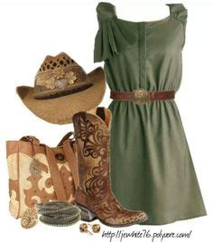 hoedown attire for women 1000 images about country outfits on pinterest country