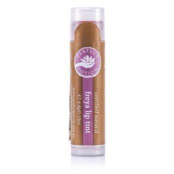 Clinique Stick Set 5pcs becca color labios glossy tinte en m 233 xico