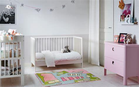 chambre bébé luxe luxe chambre b 233 b 233 complete ikea vkriieitiv com