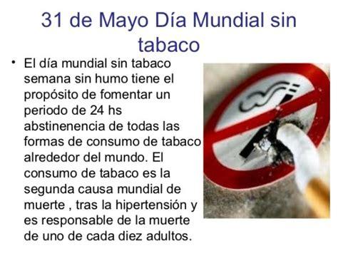 Imagenes Sin Frases Para El Dia De Las Madres | compartir en whatsapp im 225 genes del d 237 a mundial sin tabaco