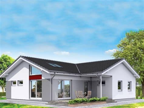 Danwood Haus Bungalow by Dan Wood House Winkelbungalow 111 Bautipps De