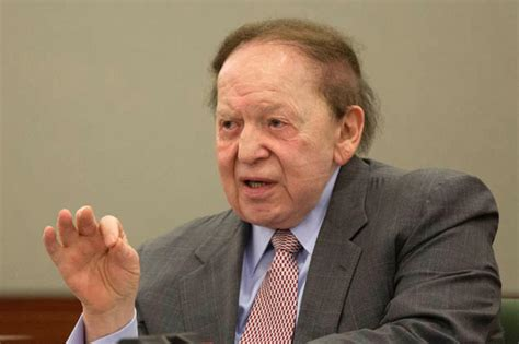 could sheldon adelson empire be toppled by lawsuit national sheldon adelson s sands casino to pay 47 million fine