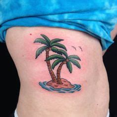50 superb tattoos ideas u2013 small starfish my style starfish