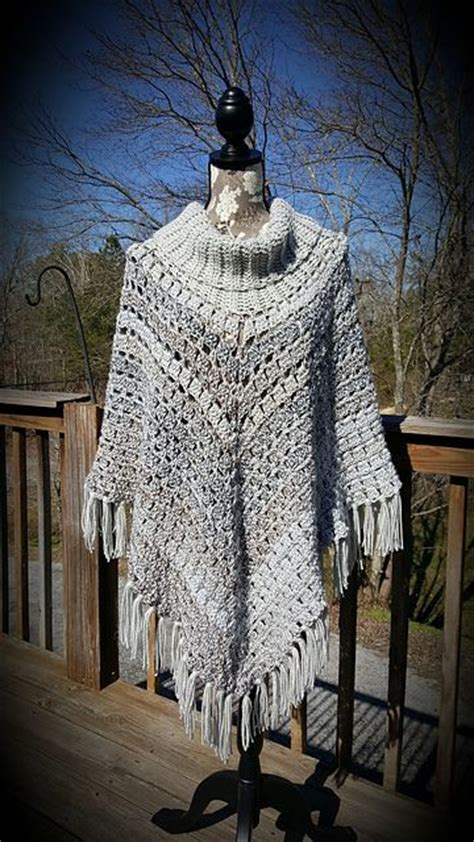 picking pattern wherever you will go 25 best ideas about crochet poncho patterns on pinterest