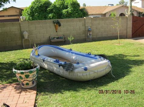 phoenix inflatable boat for sale - Inflatable Boat For Sale Phoenix Az