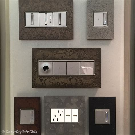 home decor magazines fallout 4 photo home switchboard design images stunning home switchboard design contemporary interior